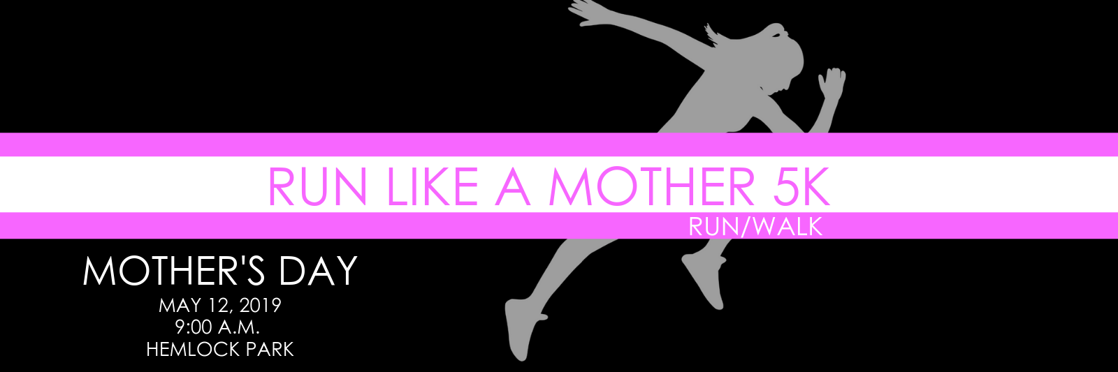 Run-Like-a-Mother-STD-(1).png