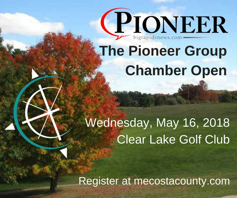 The-Pioneer-Group-Chamber-Open-(2).png