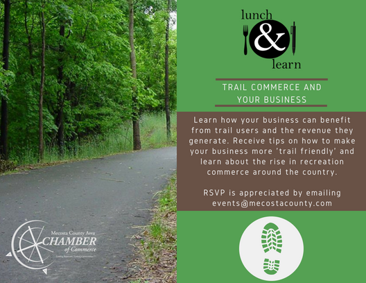 Trail-commerce-and-your-business-(1)(1).png