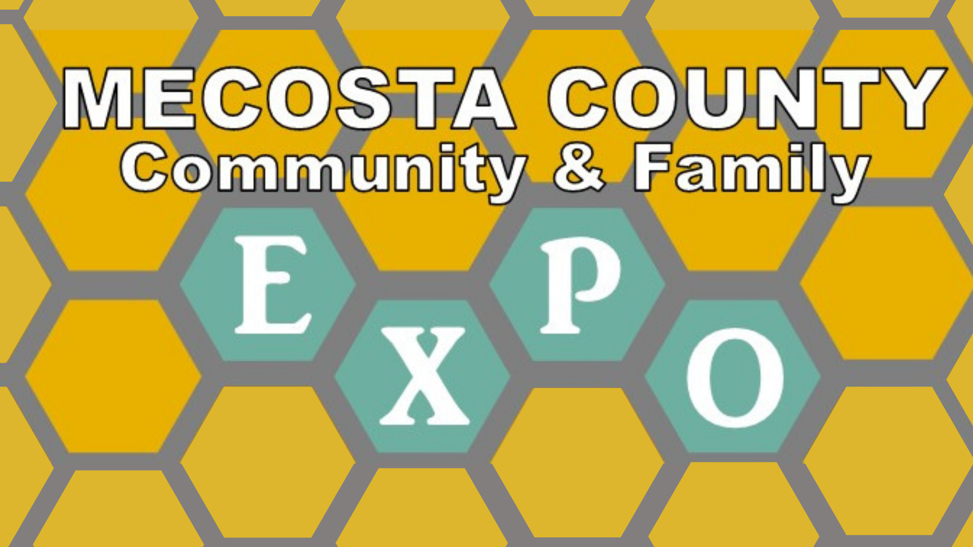 Community and Family Expo