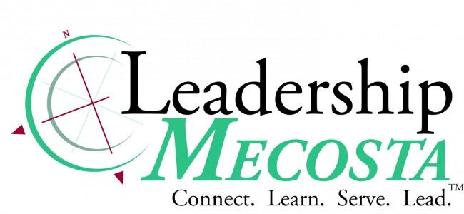 LM Logo -new