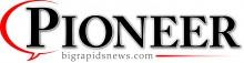 pioneer logo - 2012.jpg