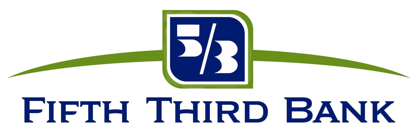 fifth-third-bank_logo.png