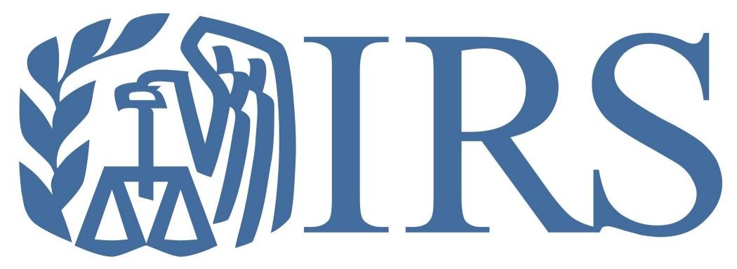 irs-logo-w1050.jpg