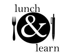lunchandlearn(1).png