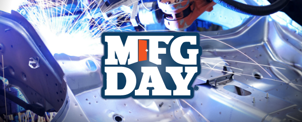 register-now-mfg-day-2015-e1443623636838.png