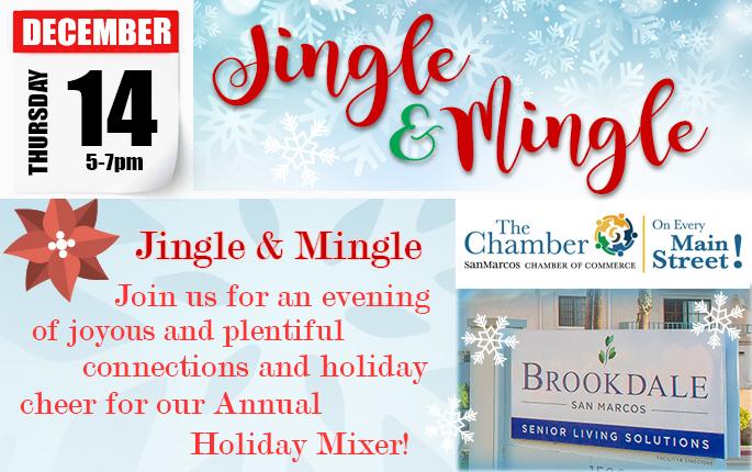 JingleMingleSlider2017-(004)(1).jpg