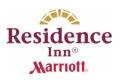 Image: Residence Inn Marriott San Diego North San Marcos