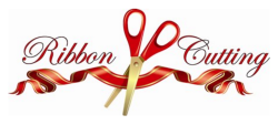 Ribbon Cutting_copy