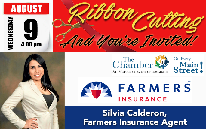 Silvia-Calderon.-Farmers-Insurance---Ribbon-Cutting.jpg