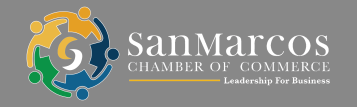 SMChamber_LOGO_for_gray_background-01_357x107.png