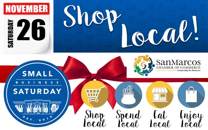 2016-Shop-Small-Local-Slider.jpg