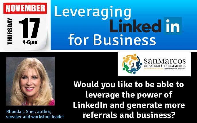2016.11.17-LinkedIn-Seminar.jpg