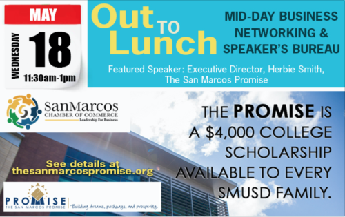 Herbie_Smith_The_Promise_Program_OuttoLunch_Connections_Speakers_Series_with_the_San_Marcos_Chamber_Wednesday_May_18_2016-w500.png