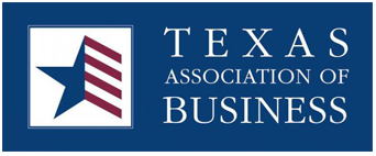 Texas-Assoc-of-business-logo.jpg