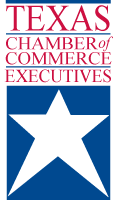 North-Texas-Chamber-of-Commerce-Executives-Logo.png