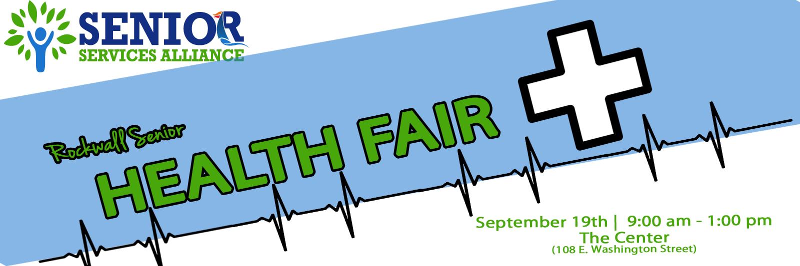 Health-Fair-Website-Header.png