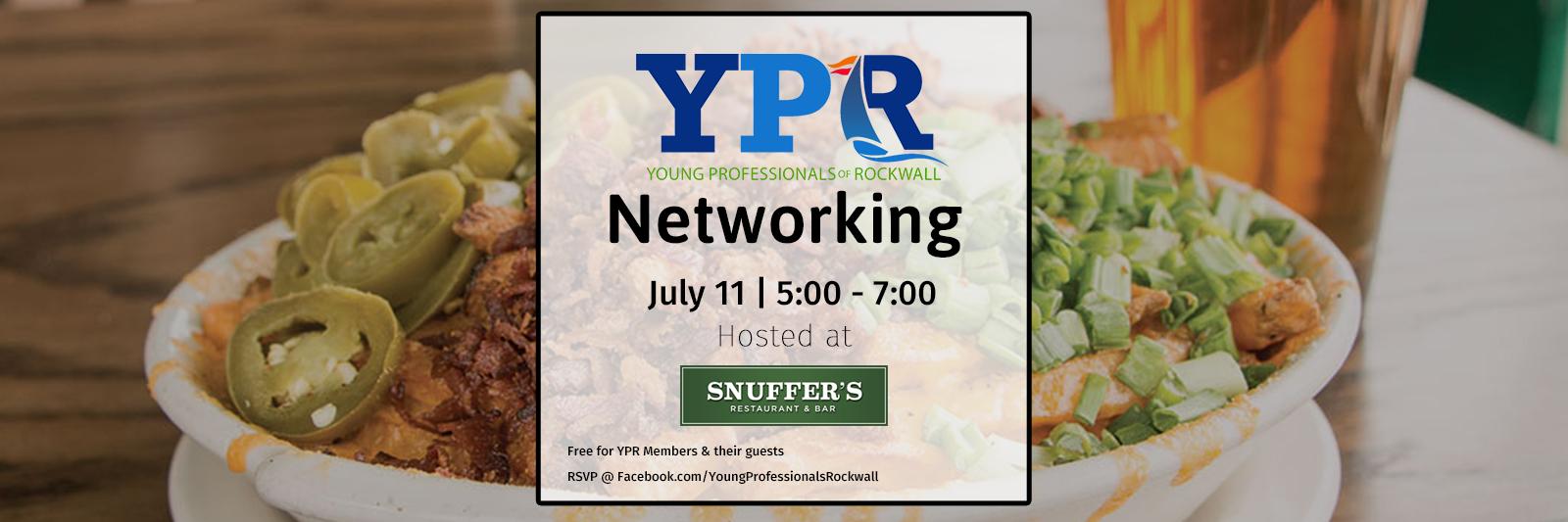 YPR-Web-Slider-July.png
