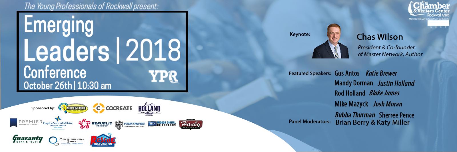 YPR-Website-Header.png
