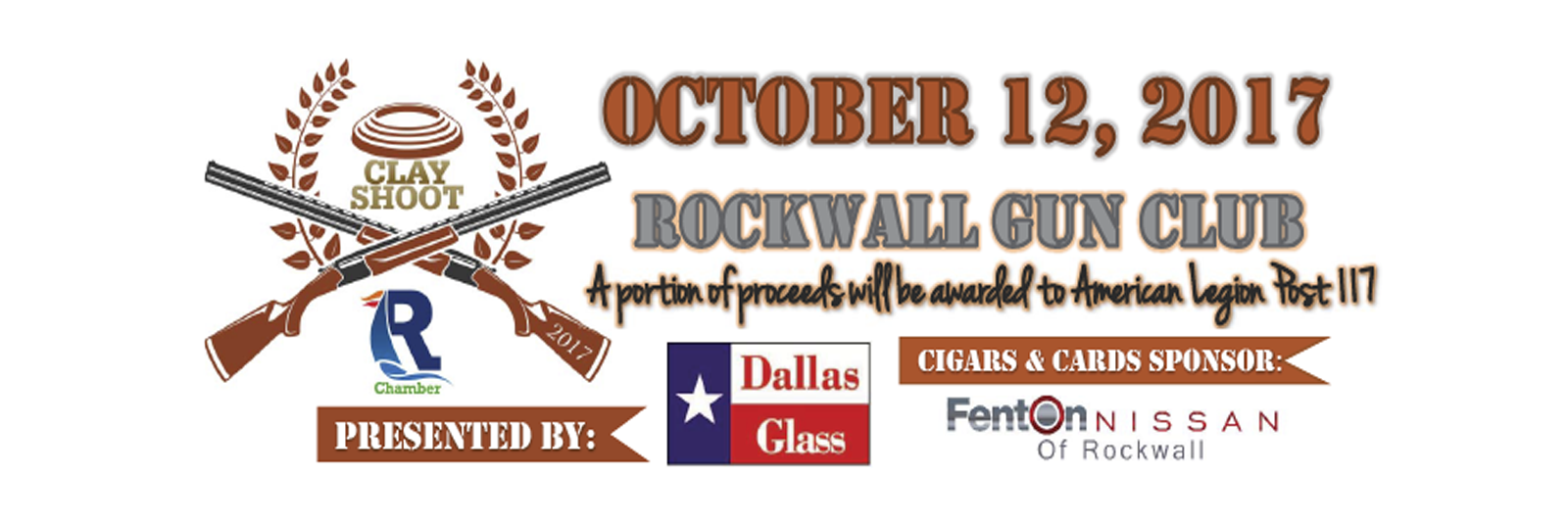 clay-shoot-Date-location-presenting-sponsors2.png