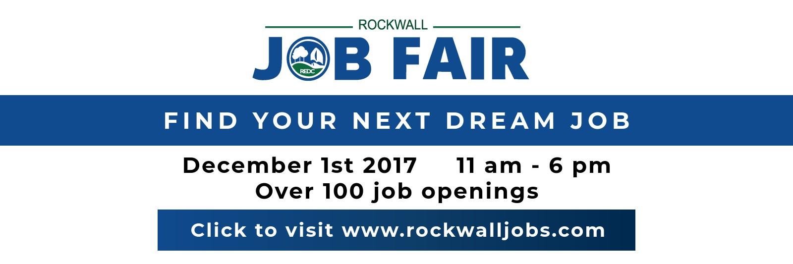 job-fair-web-banner.jpg