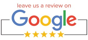 google-review-graphic.jpg
