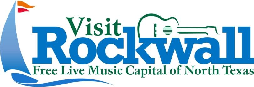 visit_rockwall_logo2-tag.jpg