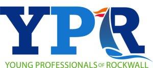 logo-ypr-WEB-600-x-267.jpg