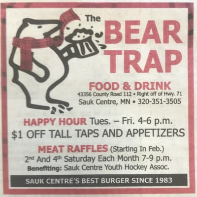 Bear-Trap-Ad.jpg