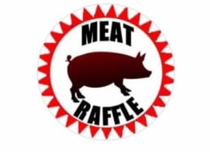 Bear-Trap-Meat-Raffle-w306.jpg