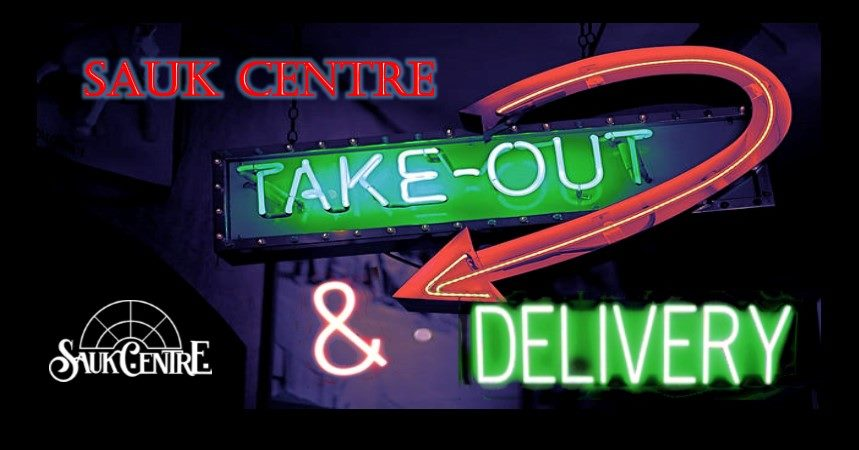 Take-Out-Image.jpg