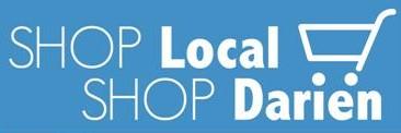 Shop-Local-Shop-Darien-.jpg