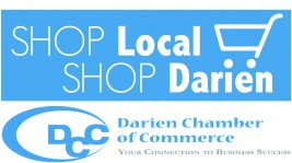 Shop Local Logo.jpg