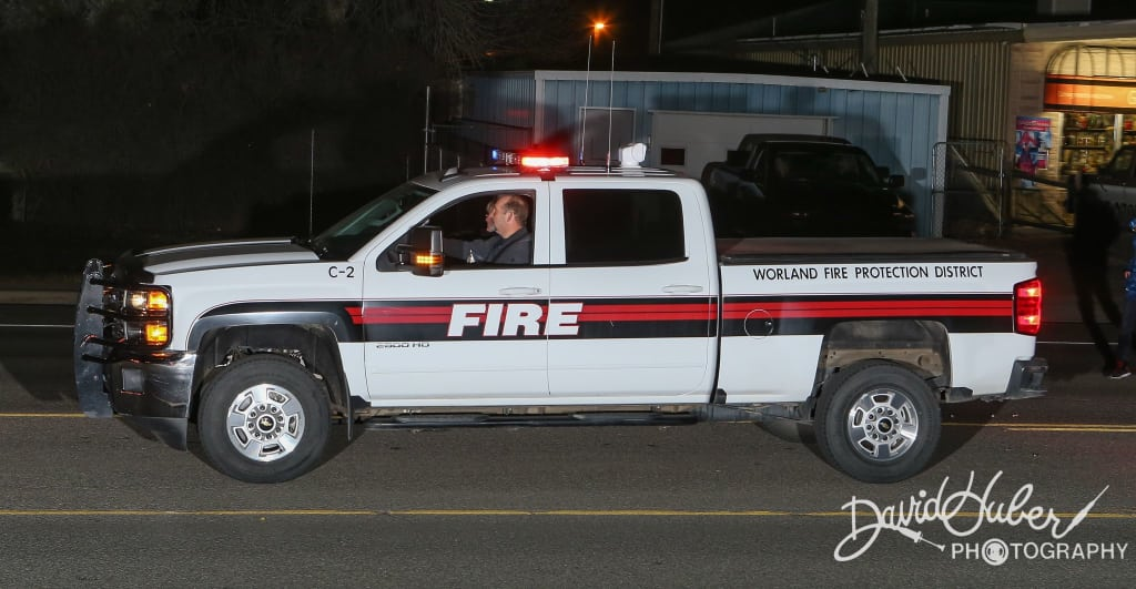 Fire-w1024.jpg
