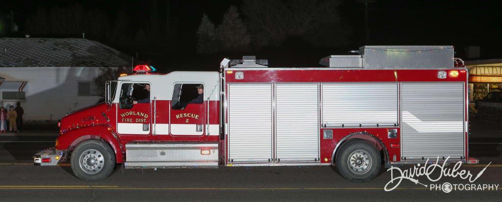 Fire1-w1024.jpg
