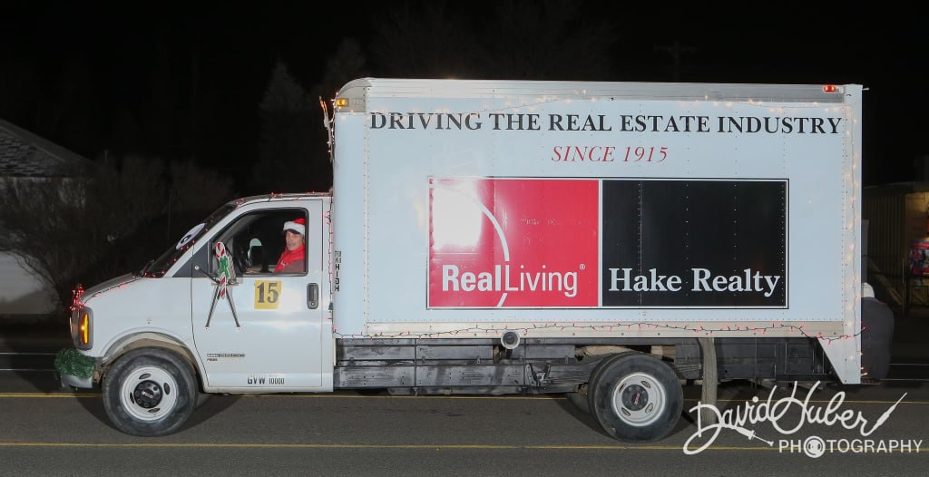 Hake-Realty-w1024.jpg
