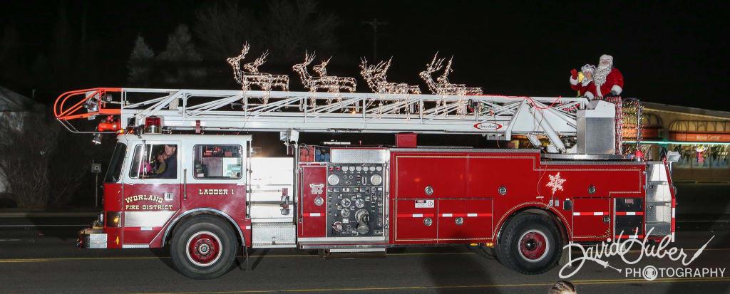 Santa-w1024.jpg