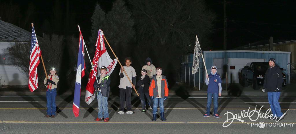 Scouts-w1024.jpg