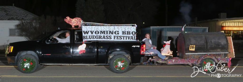 Wyoming-Bluegrass-BBQ-w1024.jpg