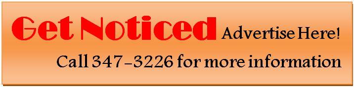 2Get_Notice.JPG