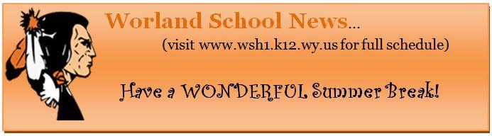 2School_news.JPG