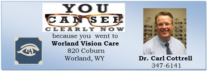 2Worland_Vision.JPG