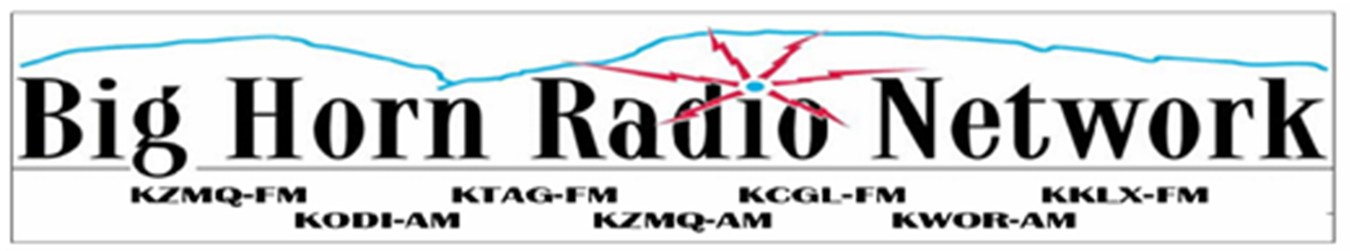 Big_Horn_Radio_Network_Color.jpg