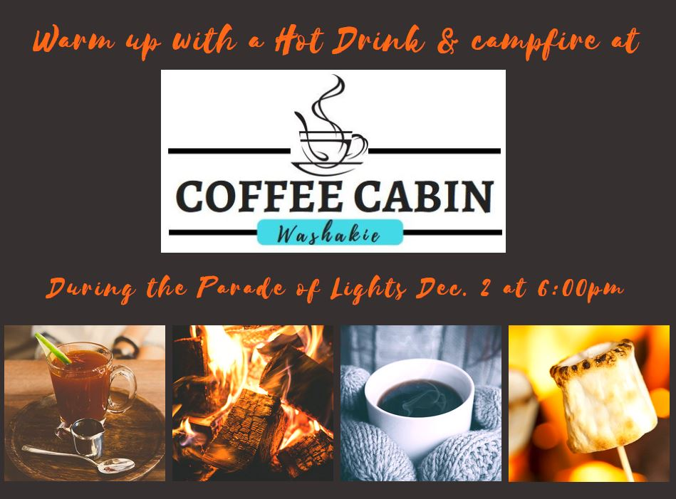 ADD-WASHAKIE-COFFEE-CABIN.JPG
