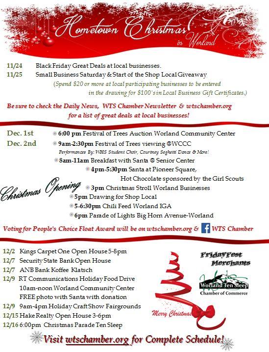 Add--Christmas-Schedule.JPG