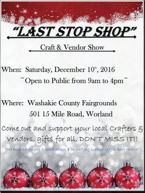 Last-Stop-Shop012-w500.jpg