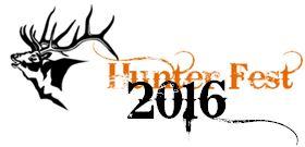 Hunter-Fest-Logo.JPG