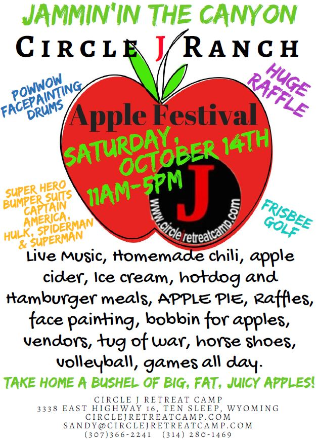 Add-Apple-Festival-fLYER-9.11.JPG