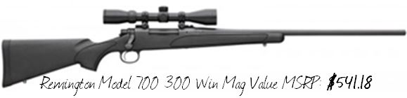 Win-Mag.JPG
