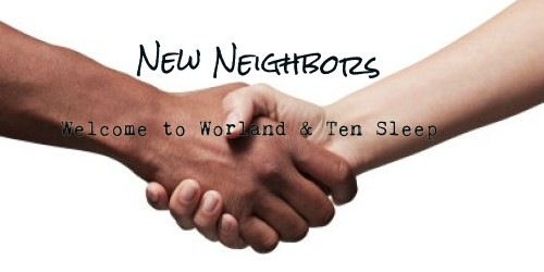 New_Neighbors-w500.jpg